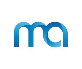 Resume Search Options - job search engine, free job