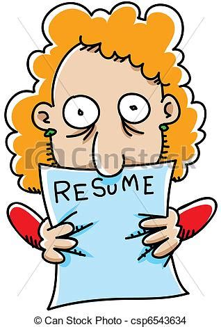 Free resume search massachusetts