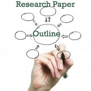 Research Paper - Running Head Healthcare Research Paper 1