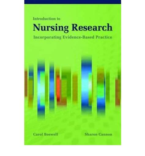 Healthcare research paper introduction